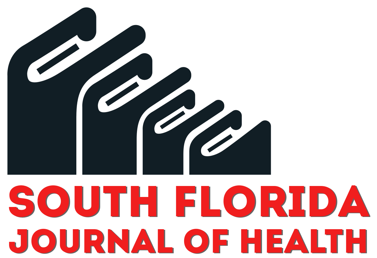 South Florida Journal of Health
